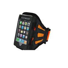 Étuis, housses et coques Pour LG G3 pour téléphone mobile et assistant personnel (PDA) Apple