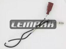 Sensor, Abgas Temperatur STANDARD LXT013