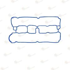 1 x Valve Rocker Cover Gasket For Holden Astra TS 1.8L X18XE Z18XE