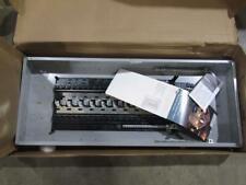 Siemens Pn Series 200 Amp 40-Space 40-Circuit Main Breaker Pn4040B1200C