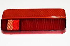 Rücklichtglas links hinten LADA 2103  No.: 2103-3716071