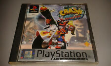 Crash Bandicoot 3 - Warped (Sony PlayStation 1 PS1 PSX Spiel)