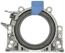 Engine Crankshaft Seal-Eng Code: CJAA Rear AUTOZONE/MAHLE ORIGINAL 67968