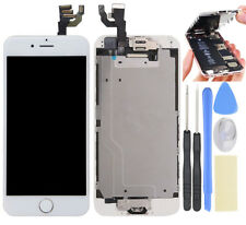 "For iPhone 6 4.7"" LCD Glass Digitizer Display Assembly Touch Screen Replacement"