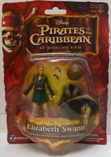 Pirate of the Caribbean - Disguised Elizabeth Swann - sealed
