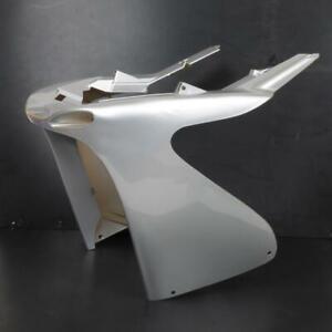 Spoiler Schottwand Vorne One Roller Yamaha 50 Aerox Neu