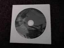 Gabrielle - (CD) GIVE ME A LITTLE MORE TIME*ALONE*IF I COULD**DISC ONLY**