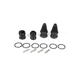 1/5 Losi F/R Centre Drive Pinion Coupler fit 5iveT MiniWRC LOSB3220