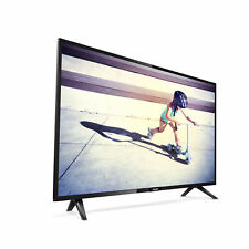 "Tv Philips 43"" 43pft4112/12 Full HD"