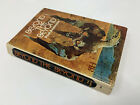 Poul Anderson BEYOND THE BEYOND New American Library 1969 Book Club Edition