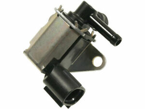 Fits Honda CRV Vapor Canister Purge Solenoid Standard Motor Products 69967QY