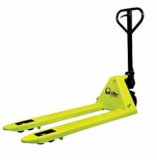 Pallet Truck Made in Italy