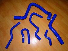 Honda Civic EK4 EG6 EG9 CRX ED9 EG2 - B16A1 B16A2 B18C4 B18C6 Samco Schlauch Set