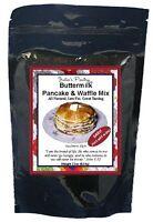 Buttermilk Pancake & Waffle Mix, 18oz 6 Pack