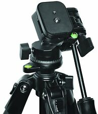"80"" True Professional Heavy Duty Tripod With Case For Nikon D3 D3S D3X D7000"