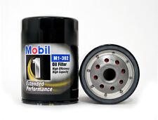 Engine Oil Filter Mobil 1 M1-302