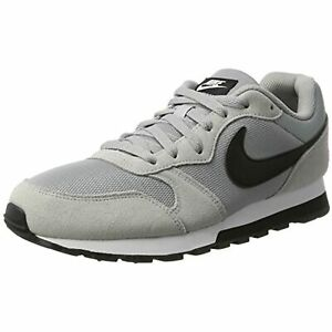 Nike Md Runner 2 Men S Sneakers For Sale Authenticity Guaranteed Ebay