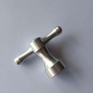 CNC alloy wheel wrench for1/5 HPI KM ROVAN baja 5B 5T 24mm wheel nuts