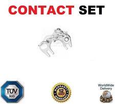 für Mazda 323 626 929 B1600 B1800 B2000 E1600 E2000 Kontakt Set 3763-24-314