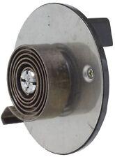 Carburetor Choke Thermostat-VIN: A Wells E6003