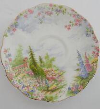 c.1840-c.1900 Royal Cauldron Pottery