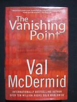 The Vanishing Point McDermid, Val