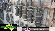 GENUINE HOLDEN AH ASTRA RIGHT FRONT STRUTS