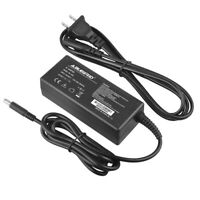 AC Adapter for Microsoft Surface Pro 3 Docking Station 3QM-00001 1664 Power Cord