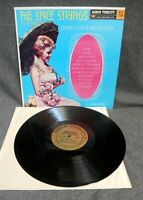 The Spice Strings & Orchestra~Starry Eyed & Breathless~AUDIO FIDELITY AFLP-2160