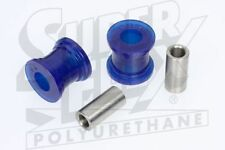 Superflex Front Anti Roll Bar Link Bush Kit for WRX Impreza GD/GG BugEyes 01-03