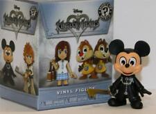 FUNKO DISNEY MYSTERY MINIS KINGDOM HEARTS MICKEY (Organization XIII)