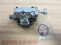 Rexroth Bosch K 3 Valve 1500PSI Regulator