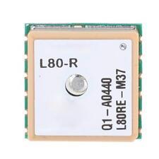 15*15*4mm L80-R GPS Module QZSS Patch Antenna für Radio / OBD