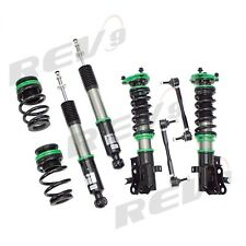 Rev9 Power Hyper Street Coilovers Lowering Suspension Kit Acura ILX DE 13-15 New