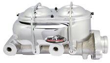 Brake Dual Master Cylinder Tuff Stuff 2020NA