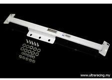Rear Lower Bar For Hyundai Genesis Rohens Coupe 2.0T ULTRA RACING UR-RL3-1478