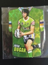 Canberra Raiders Set Modern (1970-Now) NRL & Rugby League Trading Cards