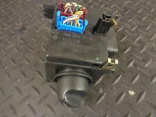 2000 Mercedes a 160 W168 5DR Faro Luz de niebla interruptor 1685450704