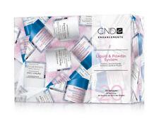 CND Liquid & Powder Intro Pack