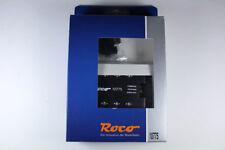 Roco 10775 Achtfach-Weichendecoder für DCC, Neuware.