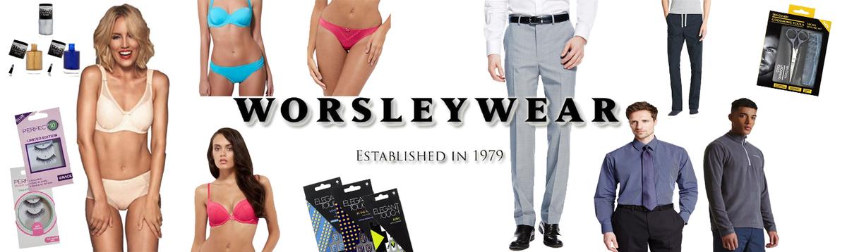 Worsleywear