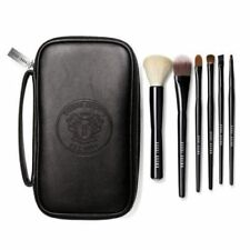 Bobbi Brown 7-Pc. Classic Brush Set-NEW in Gift box 100% Authentic Value: $266