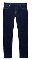 Jack Wills Rinse Skinny Jeans Mens Size 32R W32 L32 *REF142*