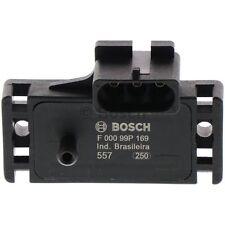 Manifold Absolute Pressure Sensor-(New) BOSCH F00099P169