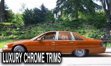 price of 1994 Chevy Caprice Classic Travelbon.us