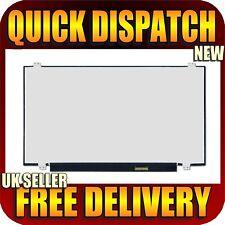 """for IBM Lenovo FRU 5d10m55964 14"""" 1920x1080 30 Pin Laptop Display IPS Screen"""