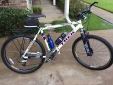Trek 7000 ZX Mountain Bike 19.5in Frame