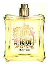LADY REBEL DANCE QUEEN de MANGO  Colonia / Perfume 100 mL [NO BOX] Mujer / Woman