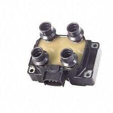 Spectra Premium Industries Inc C506 Ignition Coil