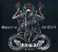 Watain - Sworn to the Dark [New CD]